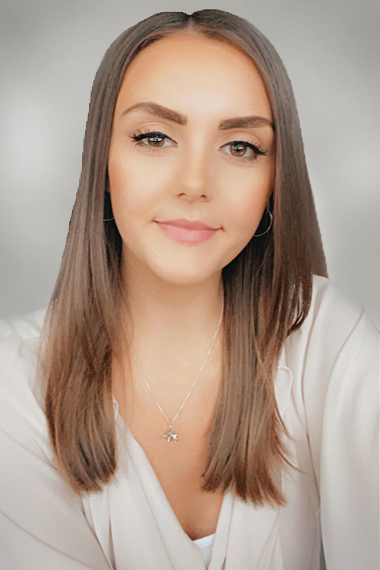 Emma Sheldon