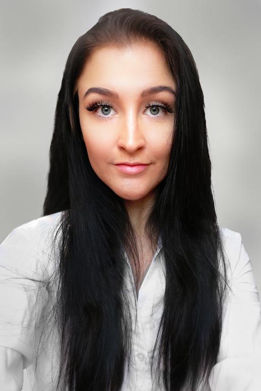 Lisa Grindey