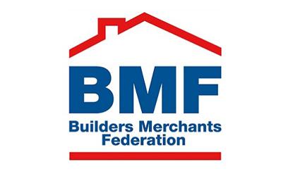 Builders Merchants Federation Member