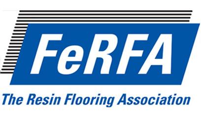 FeRFA Member