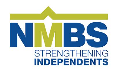 NMBS Member