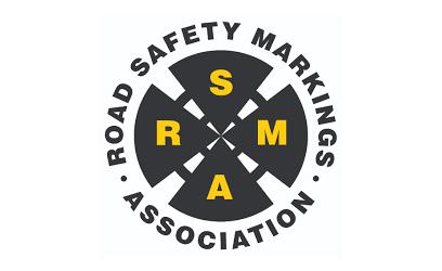 RSMA Member