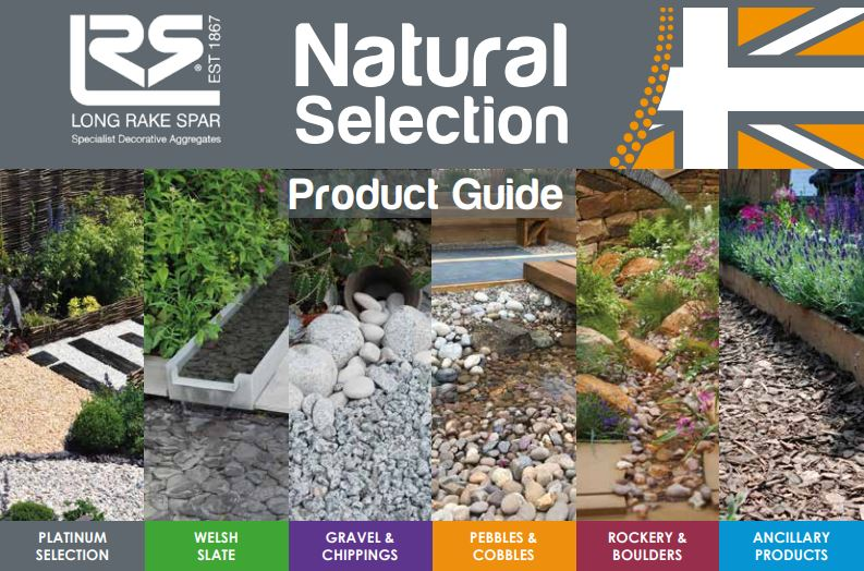 Natural Selection product guide